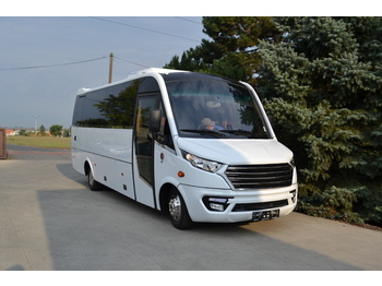 IVECO DAILY - mikrobus