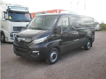 IVECO Daily 35 S 16 - furgon