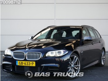 Osobní auto BMW 5 Serie Touring Vol Head Up ACC