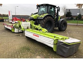 CLAAS Disco 9300 C Duo  - žací stroj