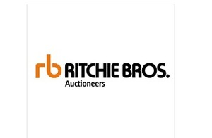 Ritchie Bros. Auctioneers - UAE