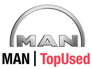 MAN Truck & Bus Middle East FZE