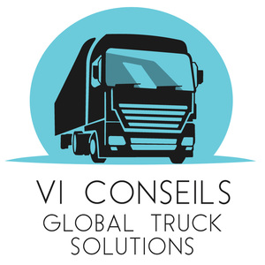 VI CONSEILS      GLOBAL TRUCK SOLUTIONS